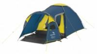 Палатка EC Eclipse 200