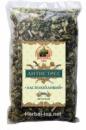 Чаи травяные « кладезь здоровья »