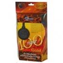 Антенна активная «Triada» 100 Gold, на спец. помехозащищенной микросхеме