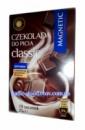 Горячий шоколад стик Magnetic Czekolada Do Picia Classic (Классик) 10 шт. х 25 гр. 250 гр .