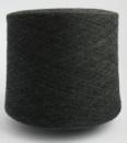 Пряжа BRETON, графит (100% меринос, 1800м/100г)