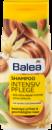 Шампунь Balea для поврежденных волос 300 мл,