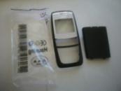 Корпус для телефона Simens a75