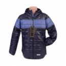 Демисезонная куртка 92-122р для мальчиков