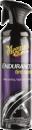 Meguiars G15415 Средство, придающее шинам яркий и сияющий блеск (аэрозоль) 425мл MEGUIAR'S ENDURANCE TIRE SPRAY