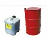 Формовочное масло MST (смазка для опалубки AGGAT С5)