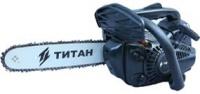 Бензопила Титан ББЦП25-25