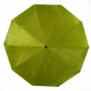Женский зонт Хамелеон автомат 4 цвета