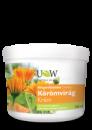Крем для рук UW Kamillas 500 ml.