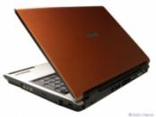 Ноутбук Toshiba Satellite P100-257