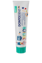 Зубная паста детская Dontodent junior от 6 лет 100 мл