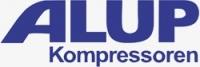 Фильтра винтового компрессора Alup Kompressoren