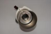 Ремонт горелки TT-C