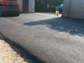 Асфальтирование. Ремонт Асфальтного покрытия. Дороги с асфальтной крошки Киев Киевская область
