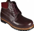 Детские ортопедические ботинки 06-592