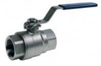 Кран шаровый ДУ 150 мм сталь 20, сталь 12Х18Н10Т, сталь 10Х17Н13М3Т, сталь 09Г2С