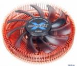 Системы охлаждения для процессоров