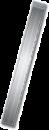 Інфрачервоні теплові панелі ТЕПЛОV Б1350