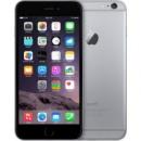 Apple iPhone 6s 16GB Space Gray Офіційна гарантія