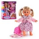 Кукла Уляна M 2140 U I