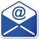 База E-MAIL адресов (133 739шт. ) Украины для е-мейл маркетинга