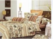 Комплект постельного белья сатин твил СТ2