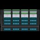 Модуль управління більярдом MPOS Power8 v2 до 32 столів