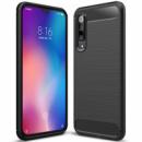 TPU чехол iPaky Slim Series для Xiaomi Mi 9 Черный