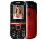 Мобильный телефон Donod D500C