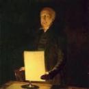 Договор займа, договор ссуды. Нотариус г. Хмельницкий.
