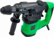 Перфоратор Craft-tec CX-RH2200 (2200Вт.)