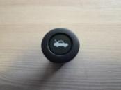 Кнопка открывания багажника Авео GM 96652219