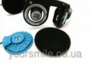 Динамики для наушников KOSS Porta pro ,Portapro (высокое качество)