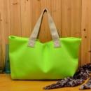 Пляжная сумка Summer Light