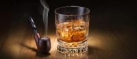 Камни для виски Whiskey Stones WS из США купить заказать в Украине