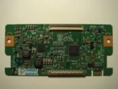 T-CON LC320WXN-SCA2 6870C-0313C
