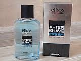 ​Лосьон после бритья Elkos for Men After Shave Fresh