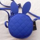 Женская сумочка Ушки