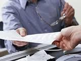 Регистрация кассового аппарата (РРО) в налоговой