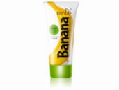Минерально-солевой скраб для рук и ног «Банан» TianDe