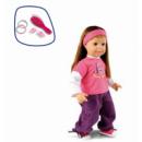 Кукла Roxanne, 3+, Smoby