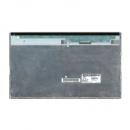 Матрица для моноблока Lenovo C325 B320 LM200WD3-TLC7 LM200WD3 TLC7 TLC4, дисплей