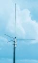 Базовые антенны