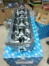 Головка блока цилиндров (ГБЦ) Volkswagen (Фольксваген) 1.9D (1X) Kolbenschmidt (KS)