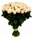 Букет Роза « Телея» (45 шт.)