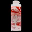 Порошок-смазка J-Lube 284 грамма США