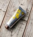 Крем - масло для рук с экстрактом рапсового меда