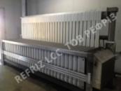 Плиточная заморозка морозильные плиточные аппараты,насосная схема