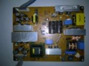 LG 32CS460T БП LGP32-11P