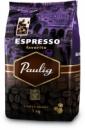 Paulig Espresso Favorito